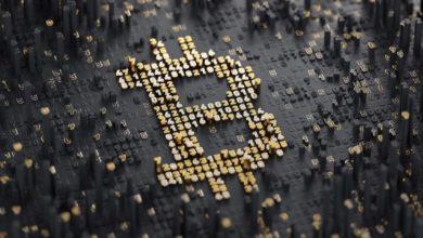 bitcoin-price-surge-crypto-spring
