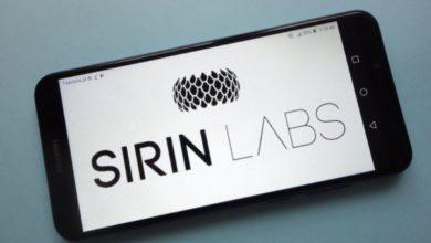 sirin-labs-fails-blockchainLand