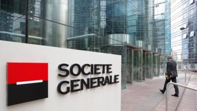 societe-generale-covered-bond-issuance-blockchain-BlockchainLand