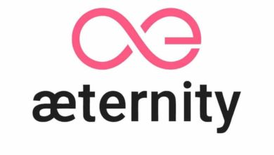 aeternity and satoshipay