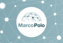 banco-bradesco-marco-polo-blockchainLand
