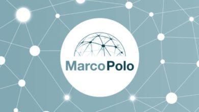 banco-bradesco-marco-polo-blockchainLand