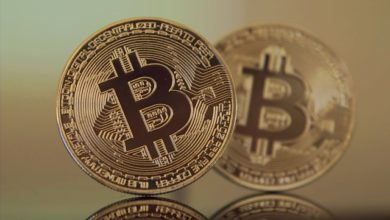blockchain-payment-solutions-blockchainLand