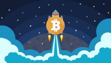 bitcoin-june-2019-price-spike-blockchainLand