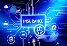 state-farm-usaa-insurance-blockchain-payments-blockchainLand