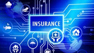 state-farm-usaa-insurance-blockchain-payments-blockchainLand