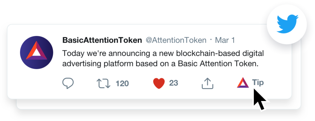 Brave-Browser-Twitter-Tipping