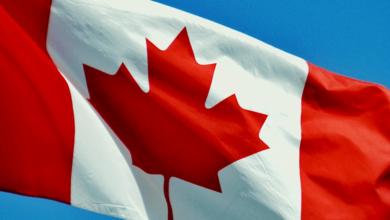Canada-Crypto-Law-MSB-July-2019-BlockchainLand