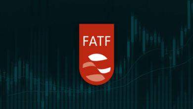 FATF-travel-rule-G20-blockchainLand