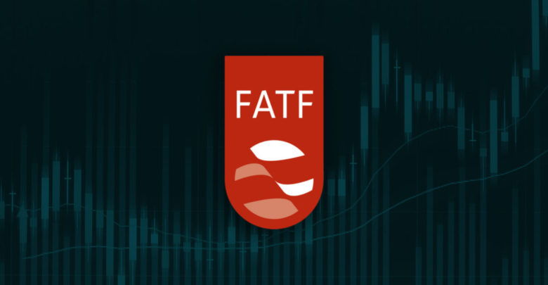 FATF-travel-rule-G20-blockchainLand