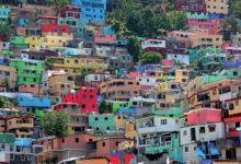 Haiti-Blockchain-Projects-BlockchainLand.jpg