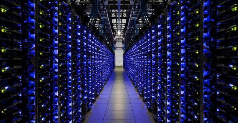 Iran-legalizes-crypto-mining-blockchainLand