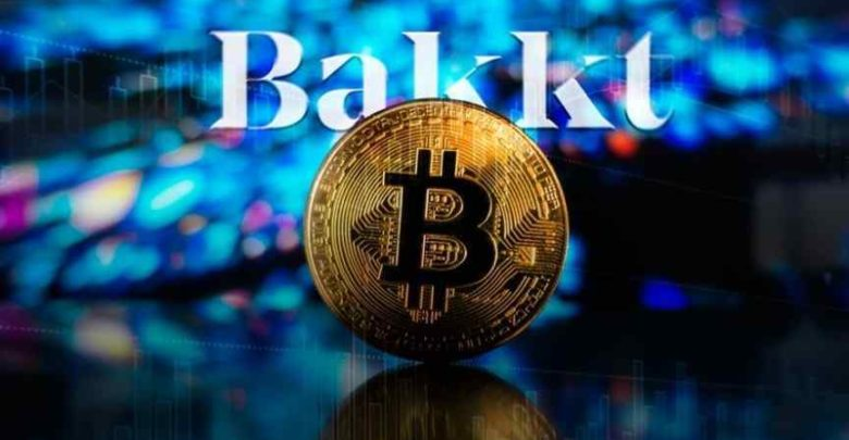 bakkt-bitcoin-futures-contracts-testing-blockchainLand