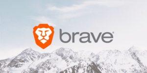 brave-browser-blockchainLand