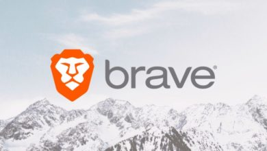 brave-browser-blockchainLand
