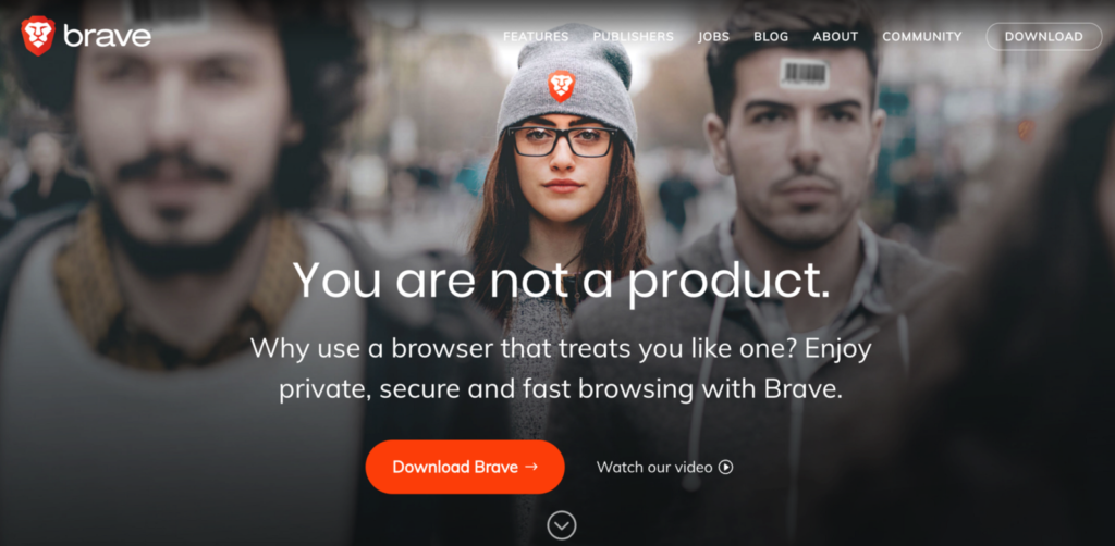 brave-browser-what-is-it