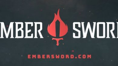ember-sword-press-release-blockchainLand