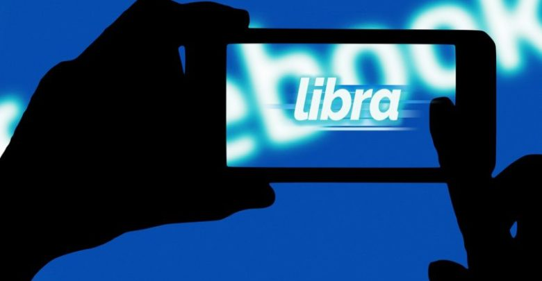 libra-3-weeks-in-blockchainLand