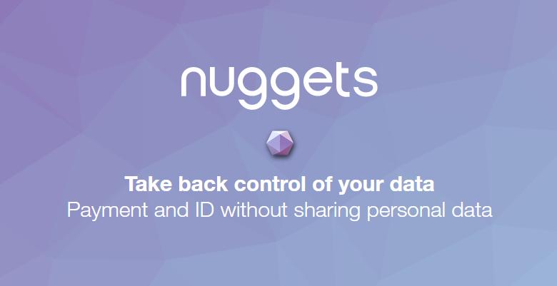 nuggets strategic advisor