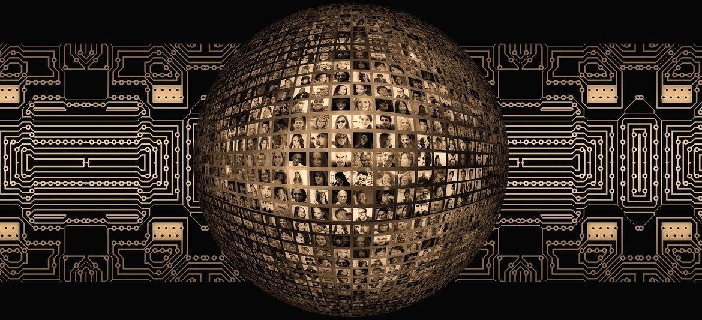 user-experience-data-privacy-blockchain-artificial-intelligence-blockchainLand