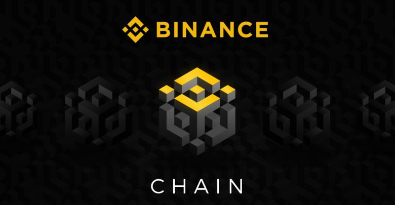 Binance-Chain-Attracting-Crypto-Tokens-Project-BlockchainLand