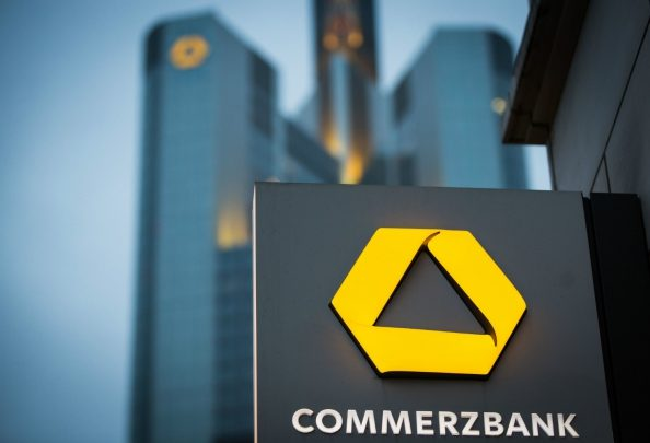 Commerzbank-Blockchain-Payment-Solution-Automated-BlockchainLand