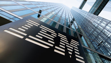 IBM-TYS-Trust-Your-Supplier-Launch-BlockchainLand