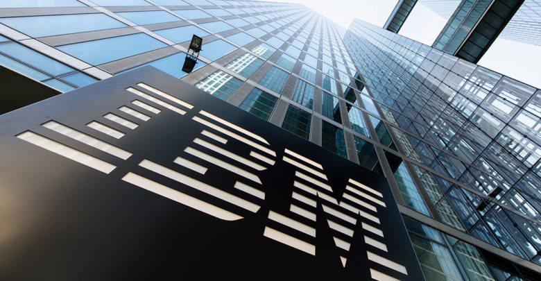 IBM-TYS-Trust-Your-Supplier-Launch-BlockchainLand