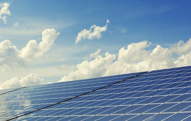 Power-Ledger-KEPCO-P2P-energy-trading