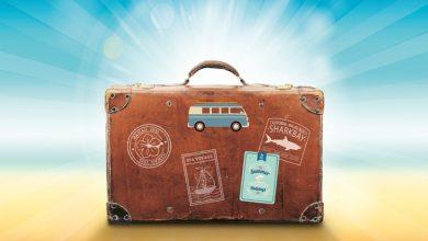 Travel-Industry-Blockchain-Use-Case-IBM-TravelPort-WindingTree-BlockchainLand