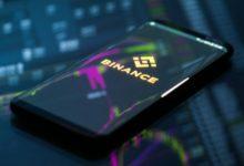 Venus-Binance-Reveals-Stablecoin-Initiative-blockchainLand