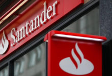 santander-expands-ripple-payment-solution-one-pay-fx-latin-america