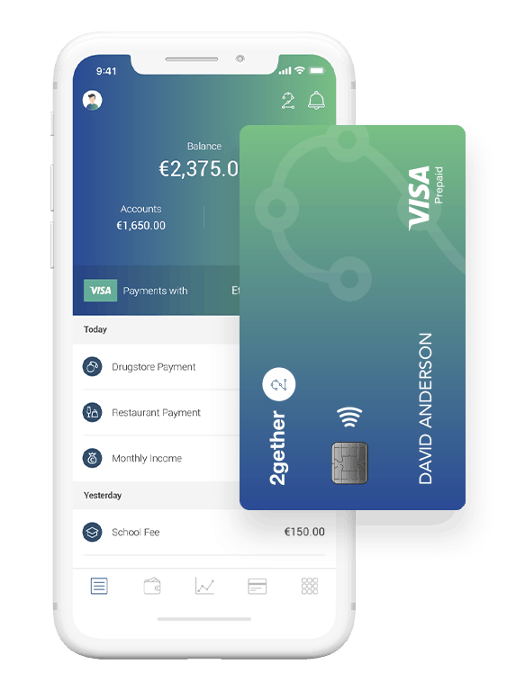 2gether-app-snippet2