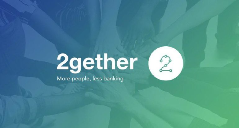2gether-logo-slogan-BlockchainLand