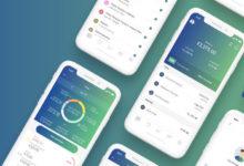 2gether-startup-profile-BlockchainLand