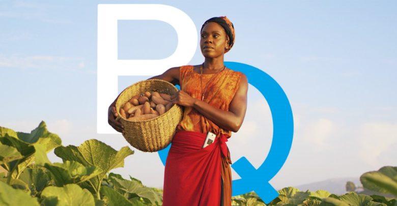 BanQu-InBev-empower-farmers-BlockchainLand
