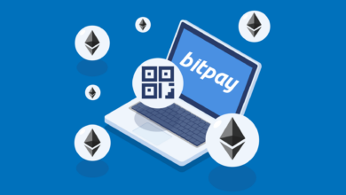 BitPay-Support-Ethereum-BlockchainLand