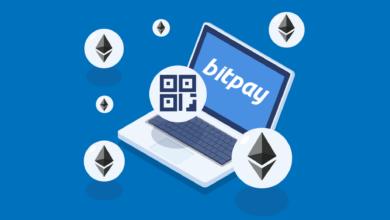 BitPay-Support-Ethereum-BlockchainLand
