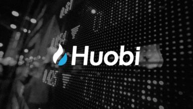Huobi-Acute-Angle-Whole-Network-BlockchainLand