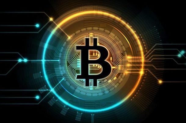 bitcoin-halving-blockchainLand