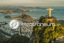 electroneum-brazil-mobile-network-top-up-BlockchainLand