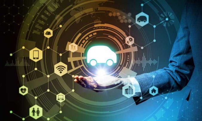AI-blockchain-insurance-industry-blockchainLand