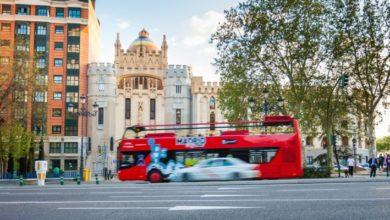 Madrid-Vottum-Santander-BlockchainLand