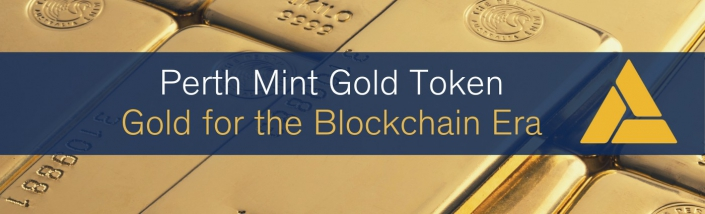Perth-Mint-Gold-Token-PR