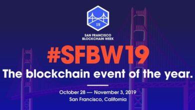 SFBW-2019