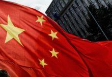 china-ready-blockchain-opportunities-blockchainLand