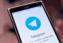 telegram-sec-ban-ico-blockchainLand