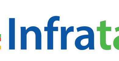 infratab-logo-press-release