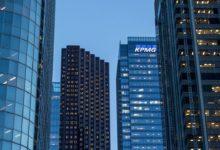 KPMG-Origins-Australia-Trial-BlockchainLand