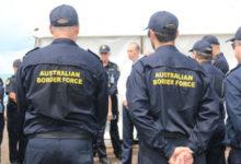 australia-crypto-record-drug-raid-blockchainLand